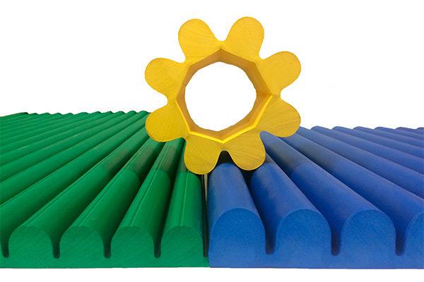 protective paddings, soft padding protections